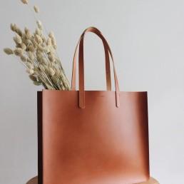 Ethical Handbag